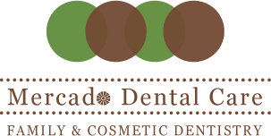 Mercado Dental Care